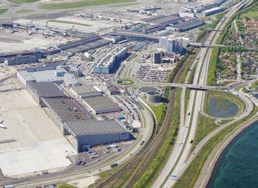 1280px copenhagen airport from air