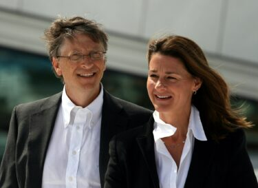 1920px Bill og Melinda Gates 2009 06 03 bilde 01