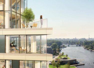2 lingotto haut secundary image balcony by teamv