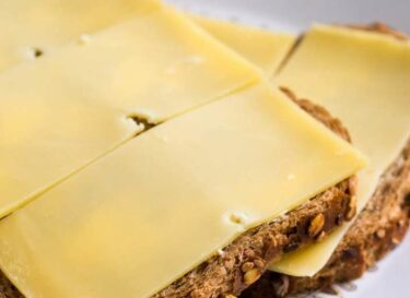 2014 boterham oude kaas