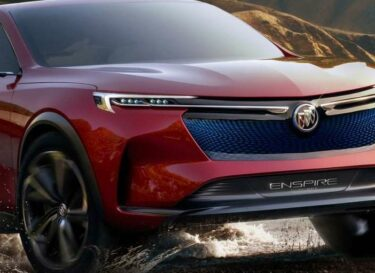 2018 buick enspire all electric concept 01 0