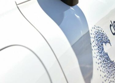 230944 volvo cars aims for 25 per cent recycled plastics in every new car from