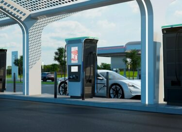 ABB launches Terra 360 usecase refueling station station render dpi