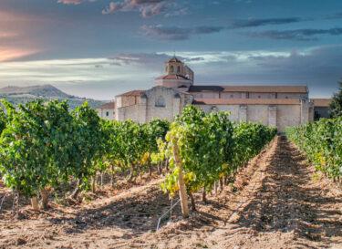 Adobe Stock landbouw Spanje
