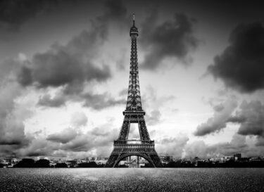 Adobe Stock eifeltoren Parijs 2
