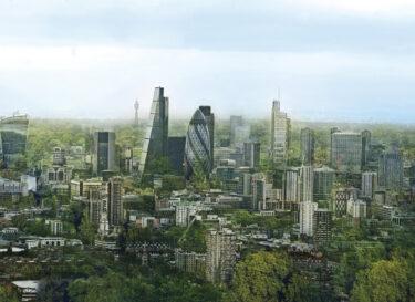 Cities Alive Series Green Building Envelope Daniel Imade Isabel Heinmann Arup 1