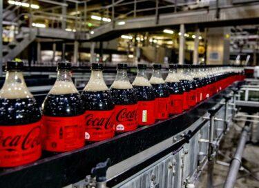 Coca7 1