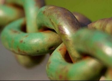Green Chain Jacsonquerubin e1392413967588