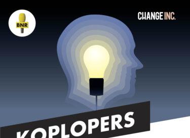 Koplopers