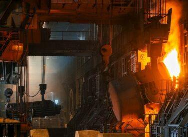 Zware industrie credit Ant Rozetsky Unsplash