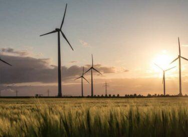 Adobestock 110917164 windmolens