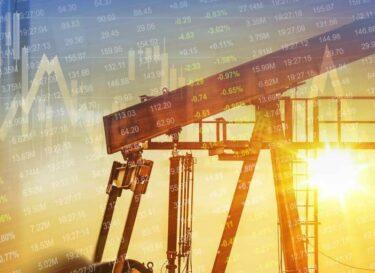 Adobestock 111122166 financiele sector investeringen broeikasgassen