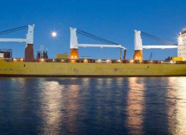 Adobestock 202598785 haven containerschip