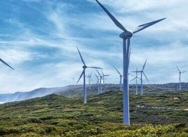 Adobestock 246974257 windmolens duurzaam beleggen