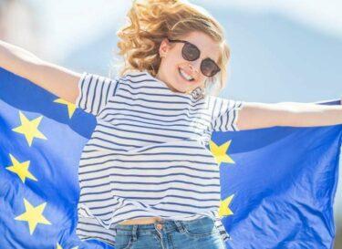 Adobestock 263715181 europese unie