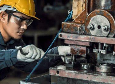 Adobestock 383254182 arbeid belasting grondstoffen