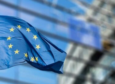 Adobestock 93494284 europese commissie