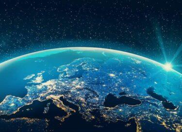 Adobestock aarde europa