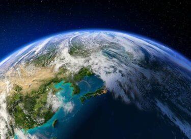 Adobestock aarde