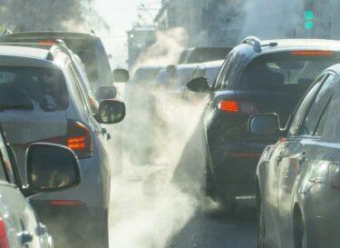 Adobestock auto autos smog