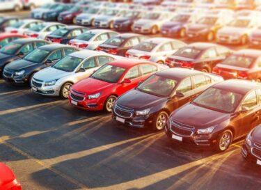 Adobestock autos terrein