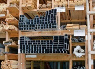 Adobestock bouwmaterialen