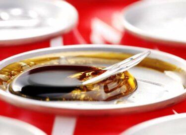 Adobestock coca cola