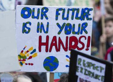 Adobestock diederik samsom green deal klimaat milieu beleid