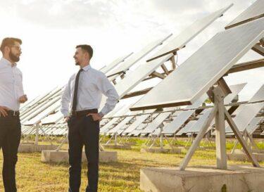 Adobestock duurzaam beleggen investeren duurzaamheid impact meten meetmethode