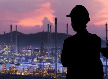 Adobestock energie intensieve industrie emissiehandelssysteem vervuilende bedrijven verdienden