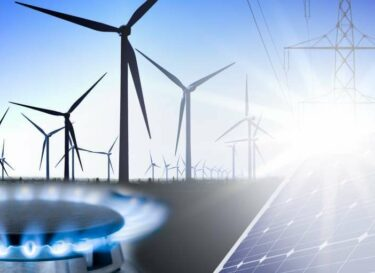 Adobestock energietransitie gas wind zon