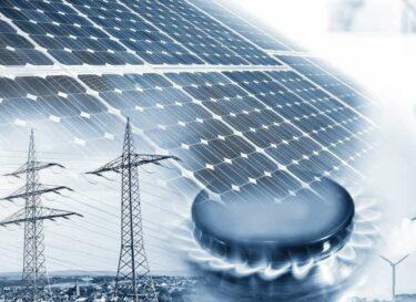 Adobestock energietransitie
