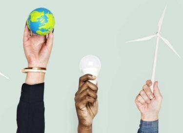 Adobestock gsia duurzaam beheerd vermogen neemt af in europa maar europa staat nog wel tweede internationaal