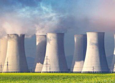 Adobestock kernenergie groen taxonomie