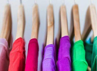 Adobestock kleding