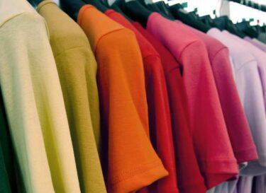 Adobestock kledingindustrie