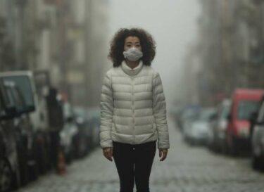 Adobestock klimaatverandering gezondheidsprobleem smog