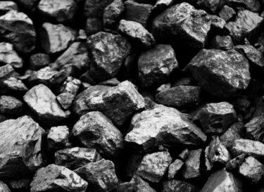 Adobestock kolen energie