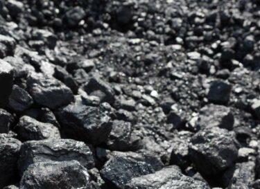 Adobestock kolen verbranding