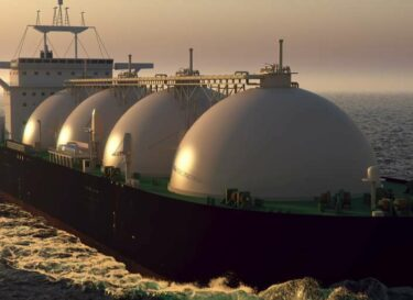 Adobestock lng tanker zee