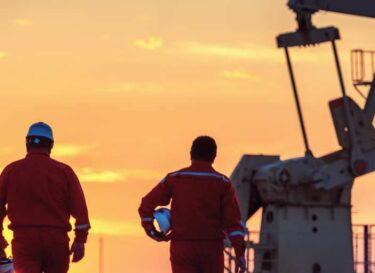 Adobestock moodys waarschuwt voor kredietrisico oliebedrijven