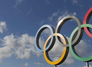 Adobestock olympische ringen