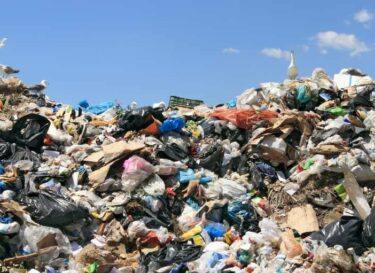 Adobestock plastic afval
