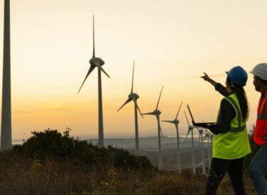 Adobestock vattenfall elektrische boiler windenergie duurzame stroom