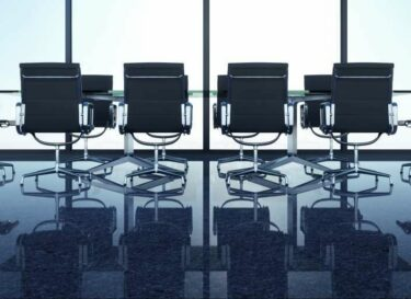 Adobestock vergaderzaal meetingroom