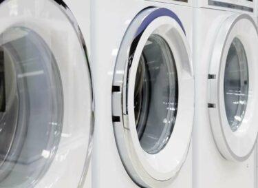 Adobestock wasmachines