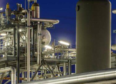 Adobestock waterstof fabriek duitsland
