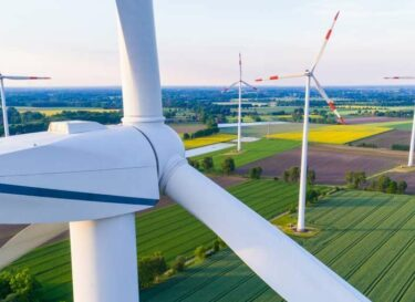 Adobestock windmolens energie