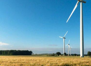 Adobestock windturbines