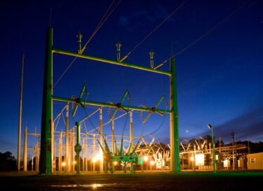 American public power association AA5v6s Mcal Y unsplash
